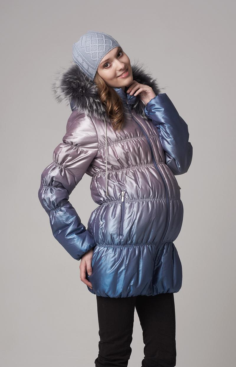 Зимняя одежда для беременных женщин – фото новинки и тренды коллекции