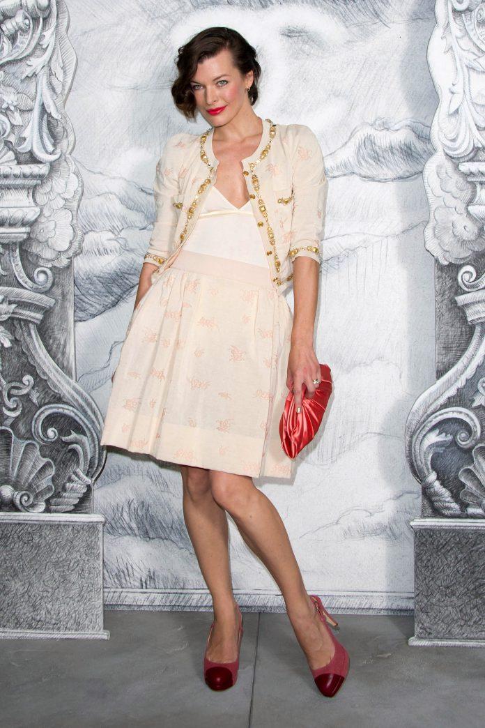 Стиль Коко Шанель - как составить изящные наряды в этом стиле