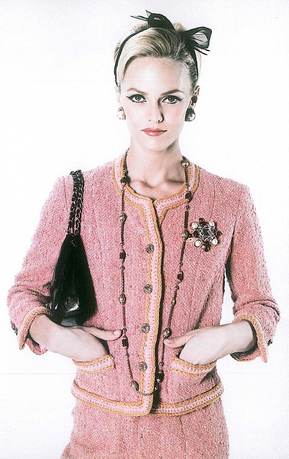 Стиль одежды Коко Шанель - как составить базовый гардероб в данном стиле?