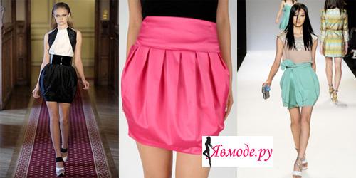 Ниже представлены все результаты которые были собраны во время поиска юбка тюльпан фото картинок по всему интернету