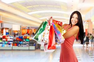 Заказ одежды по каталогам. Какие бывают, и как заказывать? Плюсы и минусы заказа одежды по каталогам.