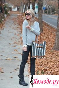 Солнечные очки Prada – модный тренд 2013