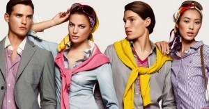 Одежда из америки – где и как заказать