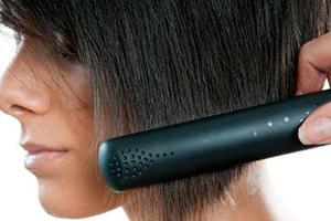 Как выбрать хорошие щипцы для завивки волос? - советы на Явмоде.ру