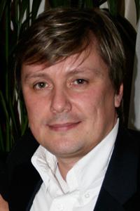 О пластической хирургии рассказывает Авдеев Алексей Евгеньевич
