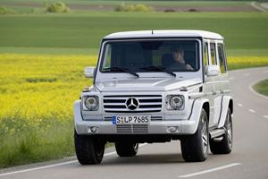 Рейтинг мировых брендов 2013 - 10 место - Mercedes Benz
