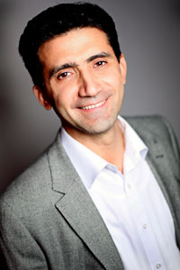Интервью с пластическим хирургом Гайк Бабаяном