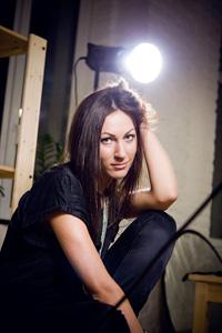 Интервью с директором салона Allure на модном портале Явмоде.ру