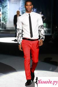 Как приучить мужчину к моде? - советы на Явмоде.ру