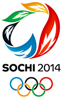 Конкурс на портале Явмоде.ру - Олимпиада-2014: мы болеем за наших!