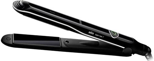 Революция от Braun – первый в мире смарт-стайлер SensoCare