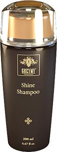 Greymy – премия номер один для Ваших волос