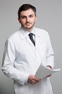 Интервью с пластическим хирургом Чемяновым Г.С.