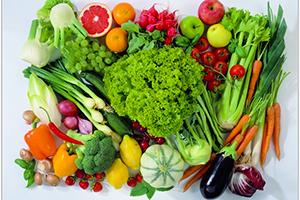 Результаты самого масштабного исследования связи питания и здоровья