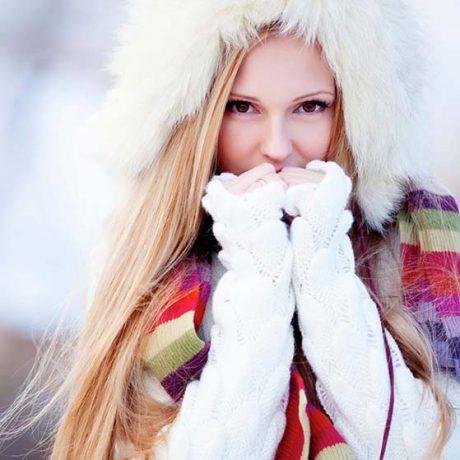Женское пальто: 35 стильных образов