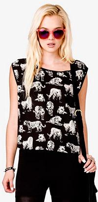 Модные кофты 2014 – тренды и фото. Где купить красивую кофту? Магазин модной одежды.
