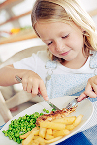 Даллас и Мелисса Хартвиг «Здоровье начинается с правильной еды. Что, как и когда есть, чтобы чувствовать себя и выглядеть на все сто»