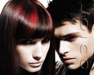 Готовим волосы к Новому году - Как ухаживать за волосами?