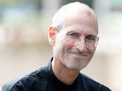 «Правила Apple. Принципы создания искренней лояльности» Кармин Галло
