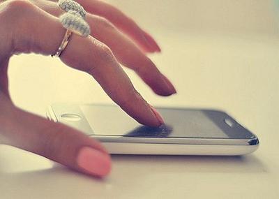 Lamoda выпускает первое мобильное  приложение для iPhone