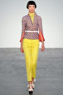 Модные брюки 2014 - L'Wren Scott