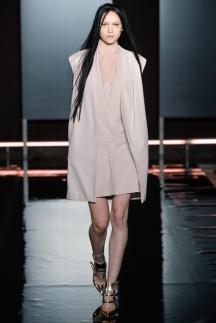Модный пиджак 2014 - Sally LaPointe