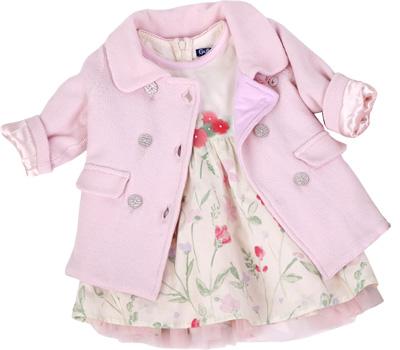Gulliver baby одежда для новорожденных
