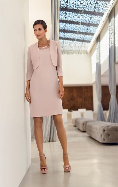 Vera Mont платья женская одежда