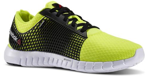 Reebok ZQuick - кроссовки для бега