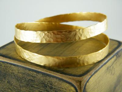 Модные украшения 2014 - браслеты