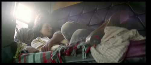 Cornetto представляет коллекцию короткометражных фильмов о чувствах молодых людей