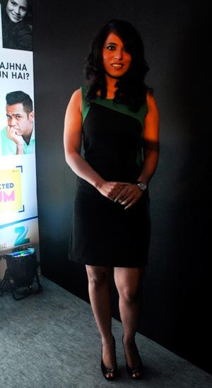 Новое реалити-шоу «Мы-женщины!»  стартует на ZEE TV