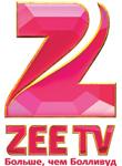 Zee-Russia-Logo