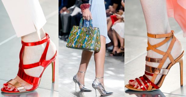 уфли 2014, туфли фото, модные туфли, блестящие туфли, туфли с ремешками