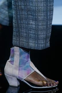 Босоножки 2014 Giorgio Armani