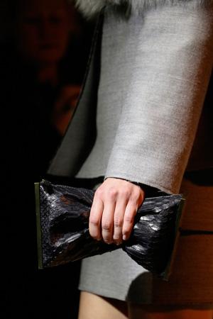 Lanvin модные сумки 2015