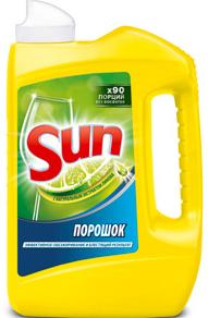Средство SUN