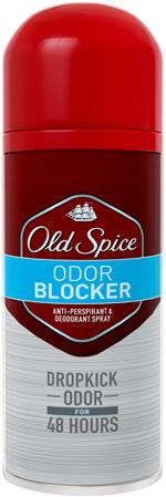 Дезодорант Old Spice Odor Blocker