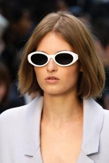 Модные очки 2014 Burberry