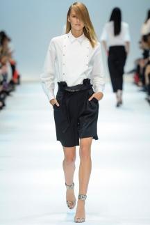 Модная рубашка 2014 Guy Laroche