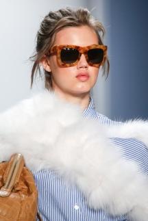 Модные очки 2014 Michael Kors