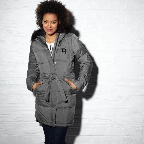 Пальто Reebok Classic