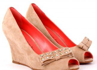 Советы, как ухаживать за обувью из замши, чтобы она была как новенькая
