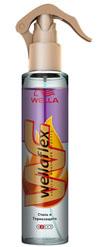 Wellaflex для горячей укладки