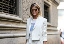25 базовых вещей гардероба умной красавицы с интеллектуальным стилем одежды