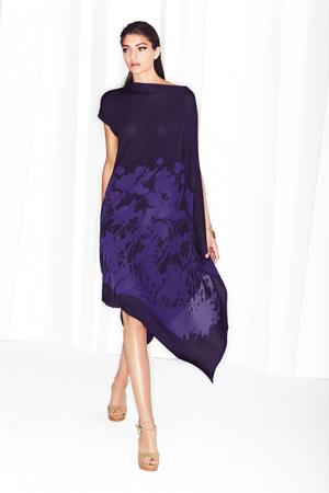 Платье летнее 2015