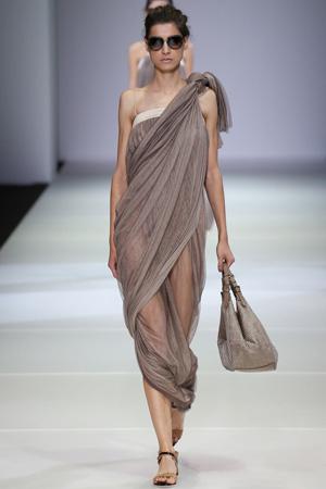 Модные сарафаны летние для женщин 2014 | Модные платья 2015