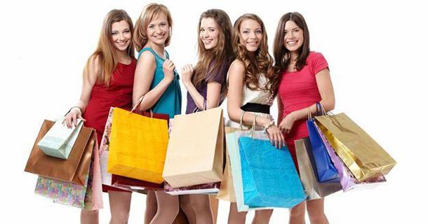 DeFacto приходит в Россию Turkish Fashion Hub