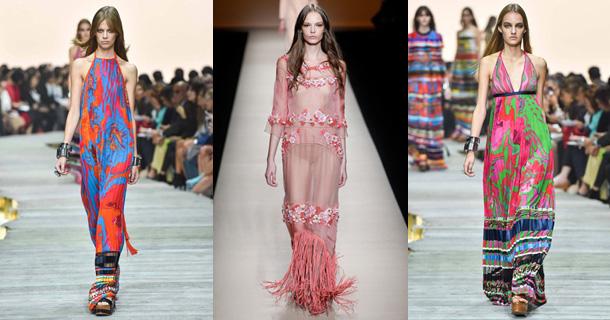 2015 2015 Летние Калекции Мода Платье 5