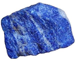 Фото камня лазурит